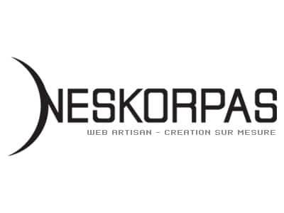 Christian Veaux : Neskorpas