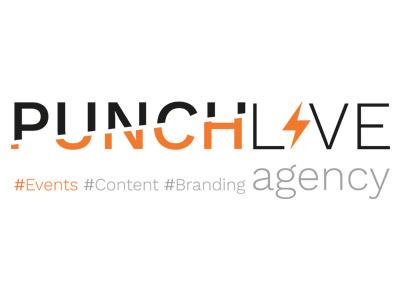 Alexandre Nobecourt : Punchlive Agency