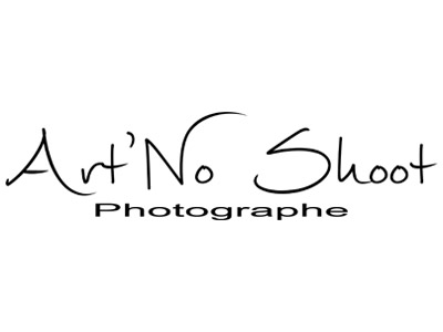 Art'NO SHOOT : Photographe