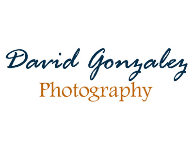 David Gonzalez : Photographe