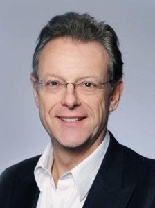 Albert Szulman