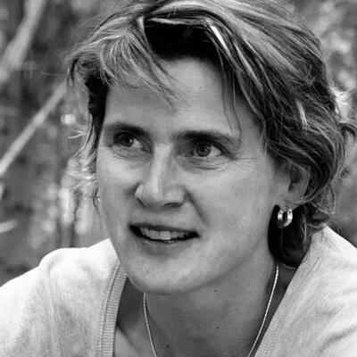 Florence Delaune : Parole de Rebondisseuse