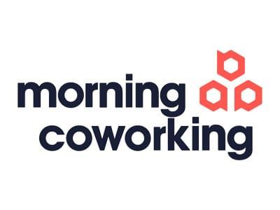 Morning Coworking est le plus grand réseau d'espaces de coworking de France. Véridique.