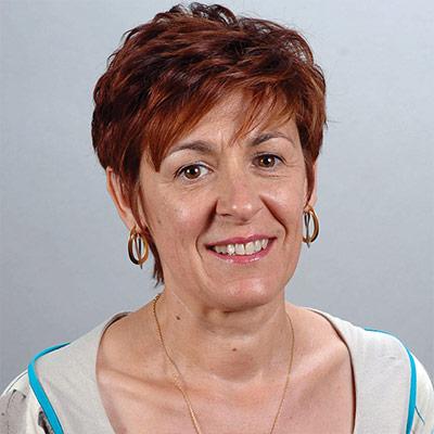Elisabeth Limouzin-Testori : Parole de Rebondisseuse
