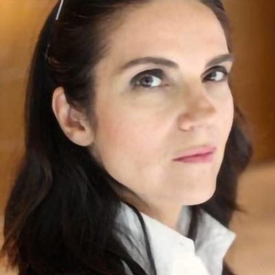 Sandrine Ausset