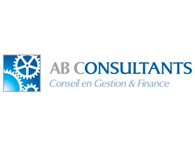 AB Consultants - Conseil en gestion & finance