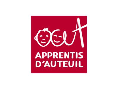 Fondation des Apprentis d'Auteuil