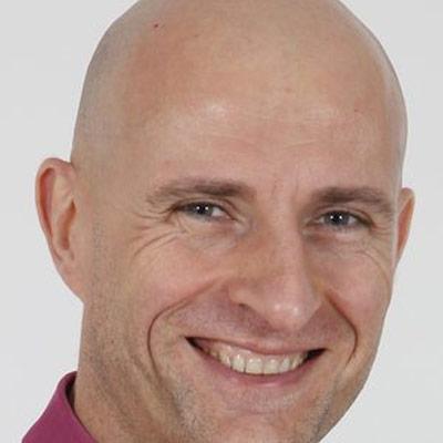Gilles Paignon