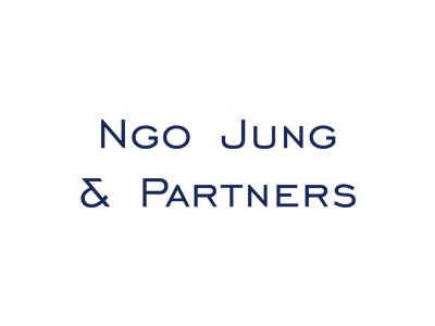 Ngo Jung & Partners : cabinet d'avocats