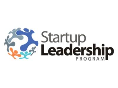 Startup Leadership Program : Communauté mondiale et programme d'accélération pour entrepreneurs