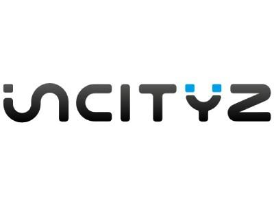 Incityz, partenaire comptable des prestataires de services