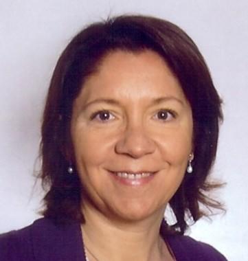 Depardon Megi