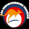 logo-les-rebondisseurs-francais-inv (1) 1