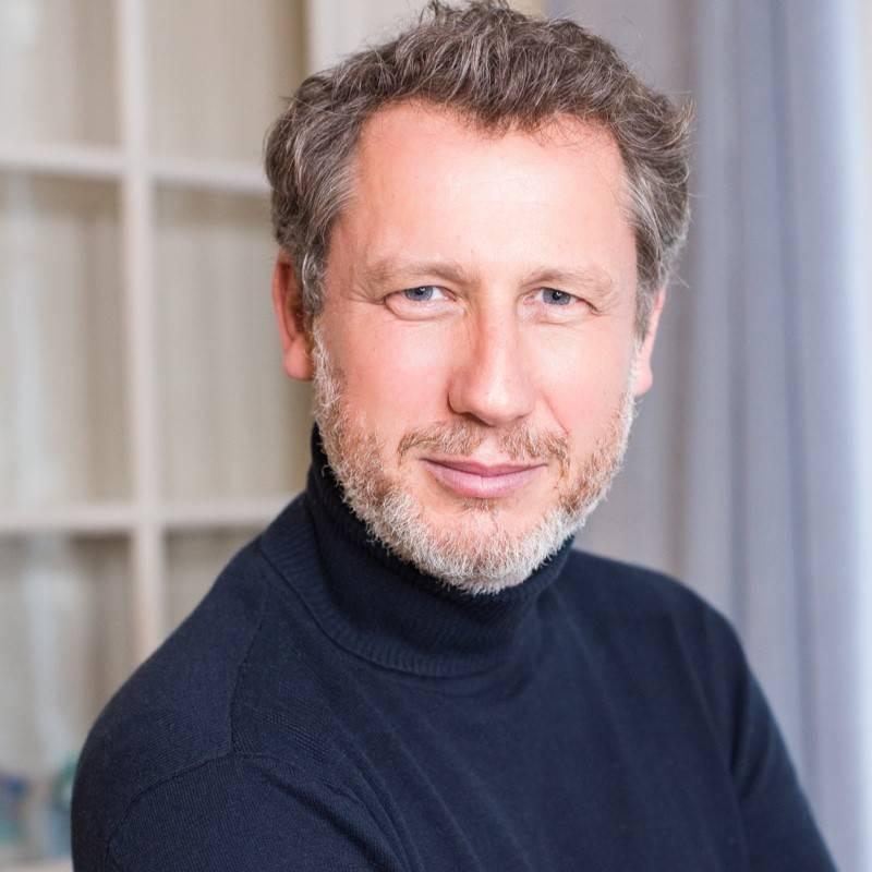 Francis-Lelong-ambassadeur-les-rebondisseurs-francais