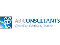 ab-consultants-partenaires-les-rebondisseurs-francais