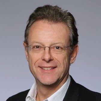 albert-szulman-ambassadeur-les-rebondisseurs-francais