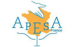 apesa-aide-psychologique-entrepreneur