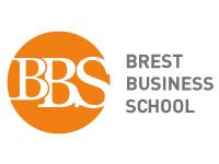 brest-business-school-partenaire-les-rebondisseurs-francais