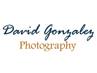 david-gonzalez-photographe-bienfaiteurs-les-rebondisseurs-francais