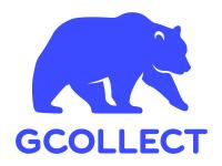 g-collect-partenaire-les-rebondisseurs-francais