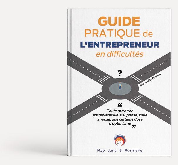 guide-pratique-entrepreneur-en-difficultes-les-rebondisseurs-francais