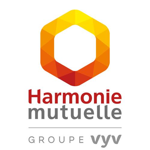 harmonie-mutuelle-partenaire-national-rebondisseurs-francais-(1)