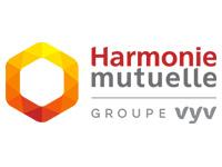 harmonie-mutuelle-partenaire-national-rebondisseurs-francais-3