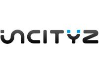 incityz-partenaire-les-rebondisseurs-francais