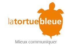 logo-ressources-la-tortue-bleue
