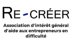 logo-ressources-re-creer