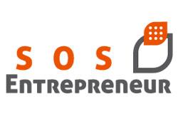 logo-ressources-sos-entrepreneur