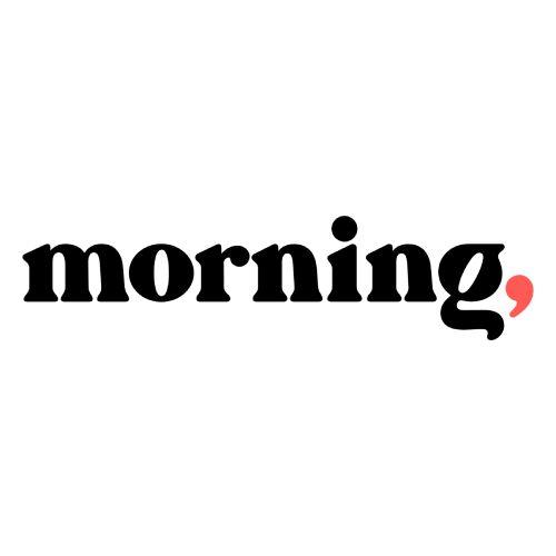 morning-coworking-bienfaiteur-les-rebondisseurs-francais (2)
