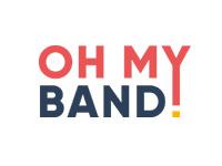 oh-my-band-partenaire-les-rebondisseurs-francais