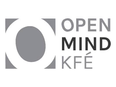 open-mind-kfe-opera