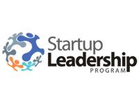 startup-leader-partenaire-les-rebondisseurs-francais
