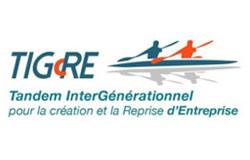 tigcre-creation-reprise-entreprise