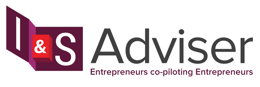 logo-is-adviser