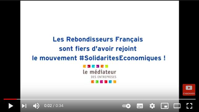 Solidariteseconomiques